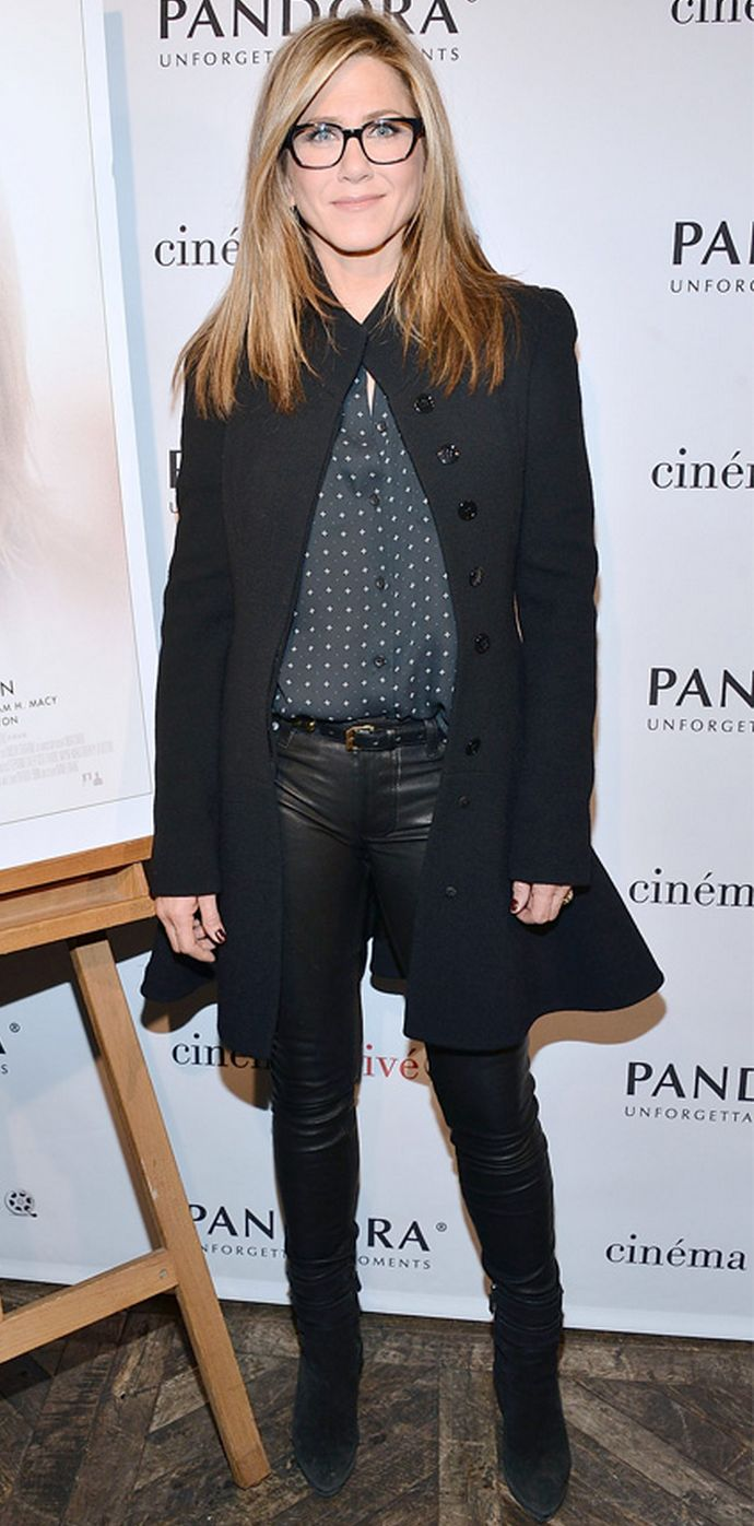This Week's Best Dressed – Editor's Choice – Fashion Style Magazine - Page 4