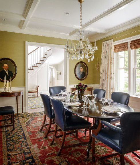 643 Best Dining Style Images On Pinterest Area
