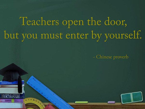 Teacher open the door..    #Quotes #Daily #Famous #Inspiration #Friends #Life #Awesome #Nature #Love #Powerful #Great #Amazing #everyday #teen #Motivational #Wisdom #Insurance #Beautiful #Emotional  #Top #life #Famous #Success #Best #funny #Positive #thoughtfull #educational #gratitiude #moving  #halloween #happiness #anniversary #birthday #movie #country #islam #one #onesses #fajr #prayer #rumi #sad #heartbreak #pain #heart #death #depression #you #suicide #poetry