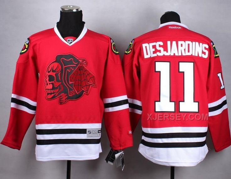 6034f6965 CCM Throwback Stitched NHL Jersey. httpwww.xjersey.comblackhawks -11 Chicago  Blackhawks 27 Jeremy Roenick ...