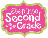 Step into 2nd Grade with Mrs. Lemons: Stellaluna, Plural Nouns, and Time... that's what we'll be up to!