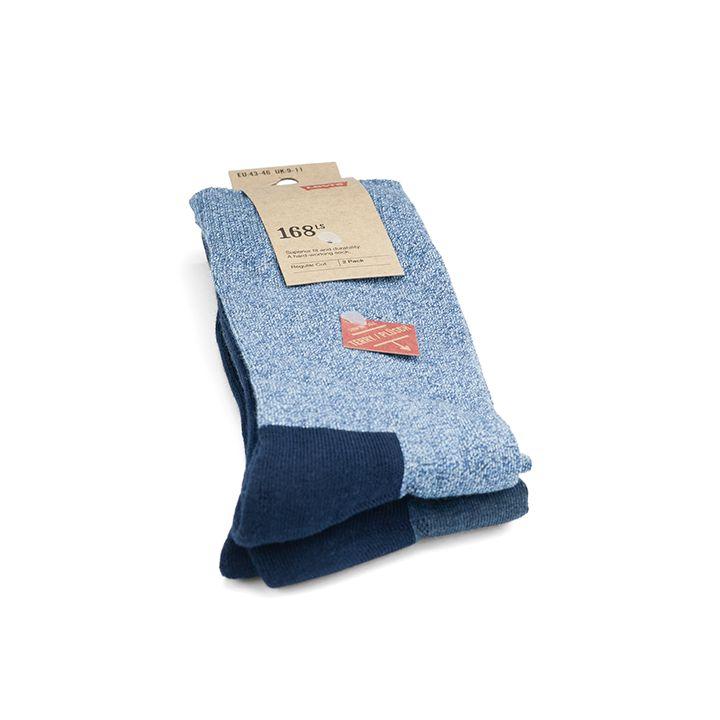 #socks #levis #liveinlevis