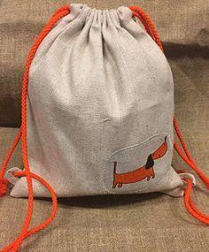 Resultado de imagem para bag lunch handmade for kids