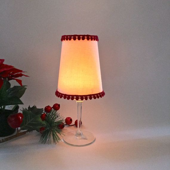 Romantic light table Candle Holder, Lighting, Romantic Candle Holder, Lighting Table, Table Centerpiece, Red Candles