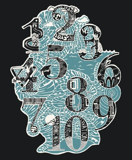 typography-illustrations-by-sarah-king-reasearchnumbers