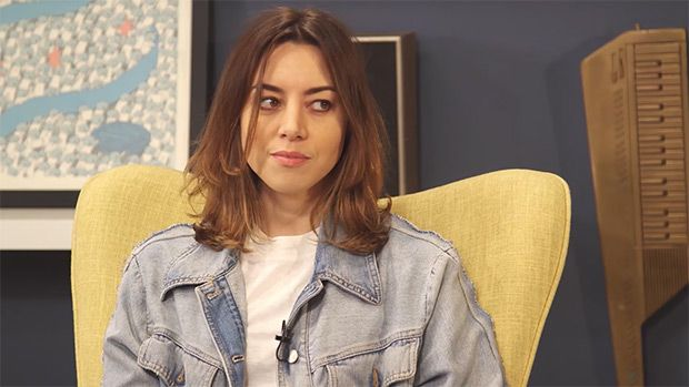 Aubrey Plaza's 'Complicated' Relationship With Social Media: It Makes Me 'Hate Myself' https://tmbw.news/aubrey-plazas-complicated-relationship-with-social-media-it-makes-me-hate-myself  It turns out that Aubrey Plaza has a love/hate relationship with her Twitter account. In a new interview, the actress explains her hesitation over social media as a whole, and also explains why she thinks it makes her 'hate' herself.Aubrey Plaza, 33, may not be the most active celebrity on social media, and…