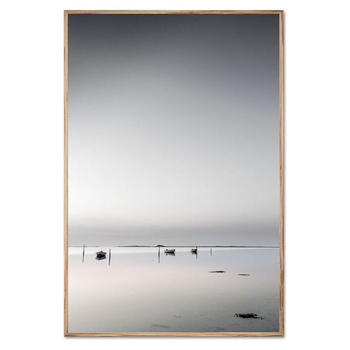 'sunrise' by foto factory. Now available at www.paperempire.com.au A3 and 50x70cm