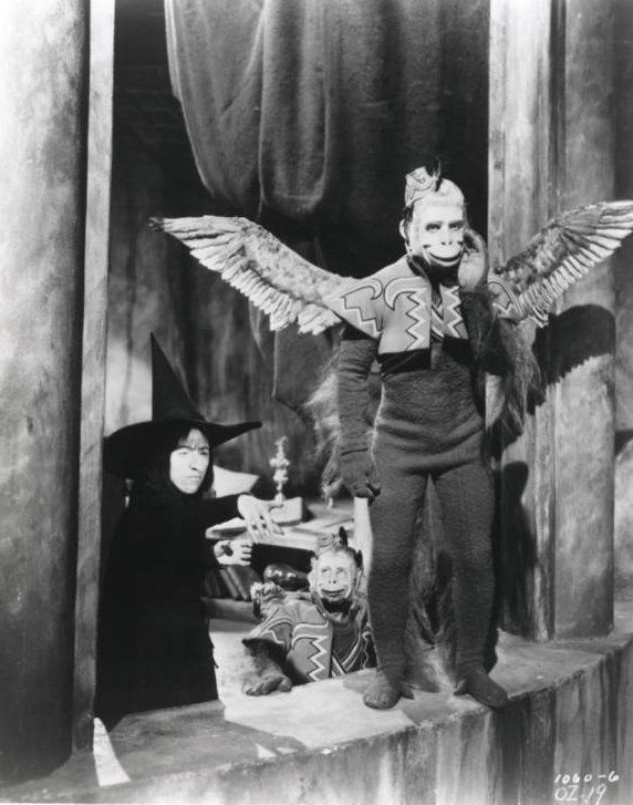 Wizard Of Oz Flying House 96 best ideas a...