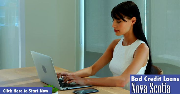 Find Out The Benefits Of Applying Bad Credit Payday Loans Via Online Mode!
