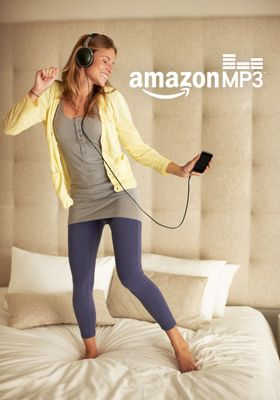 Free Voucher for $3 to Spend at Amazon MP3Amazon Local, 200 Amazon, Mp3 Credit, Amazon Voucher, Free Voucher, Amazon Deals, Free Stuff, Amazon Mp3, Spending