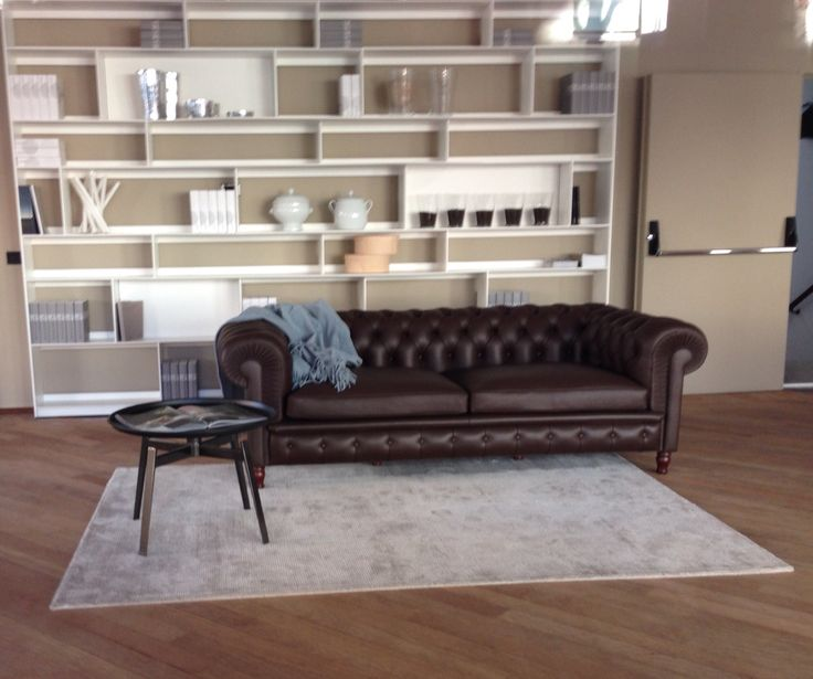 55 best Poltrona Frau Sofa images on Pinterest | Sofas, Couches and Sofa