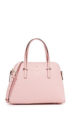 kate spade new york Cedar Street Maise, Pink Bonnet ** You can get more details at http://www.amazon.com/gp/product/B01I3FKPYE/?tag=passion4fashion003e-20&ij=200716233011