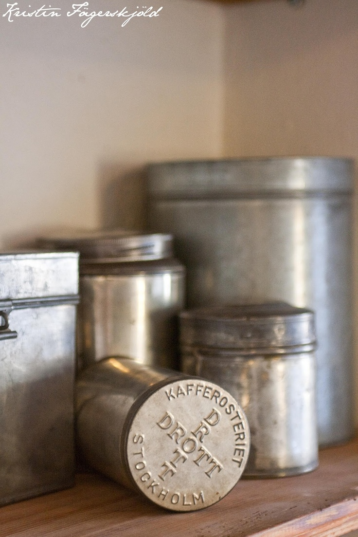 40 best latas vintage images on pinterest vintage tins tin