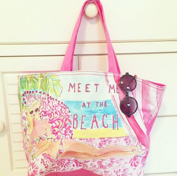 468 best images about Lilly Pulitzer on Pinterest