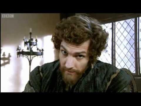 Horrible histories henry viii online dating