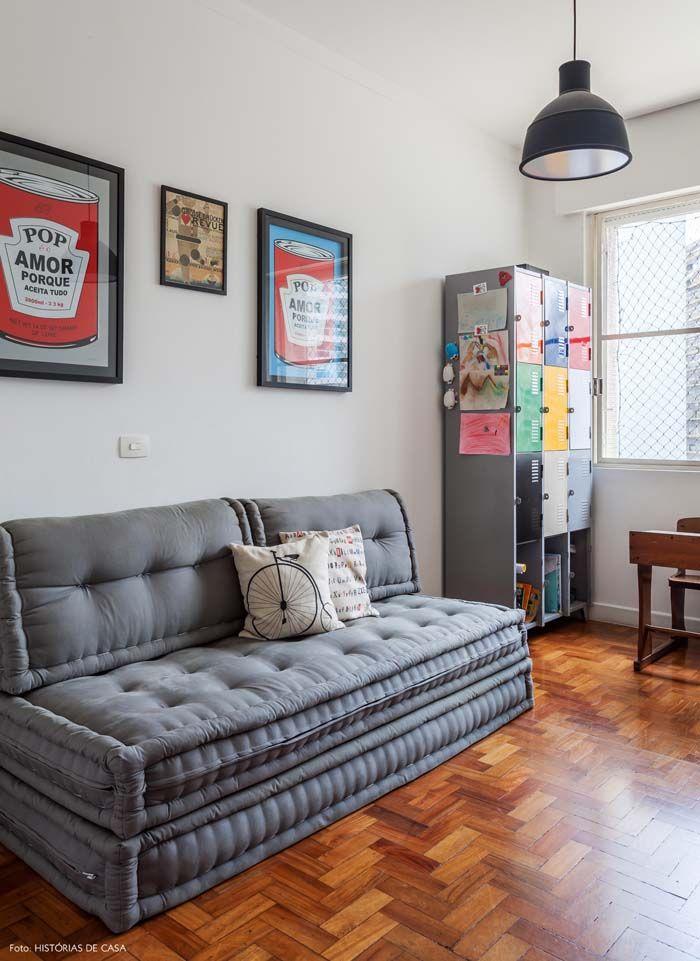 die besten 25 arabisches dekor ideen auf pinterest t rkisch design marokkanischer stil und. Black Bedroom Furniture Sets. Home Design Ideas