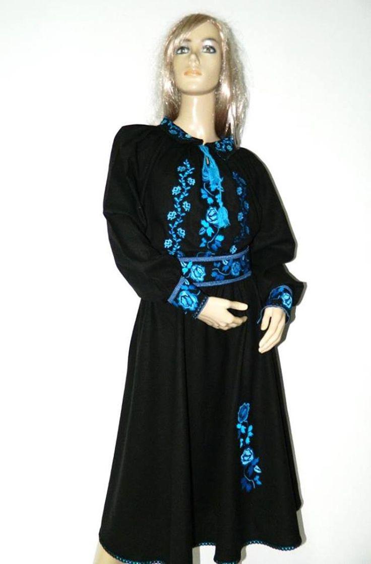 Rochie personalizată pentru femei modelul 18 - Special Alese