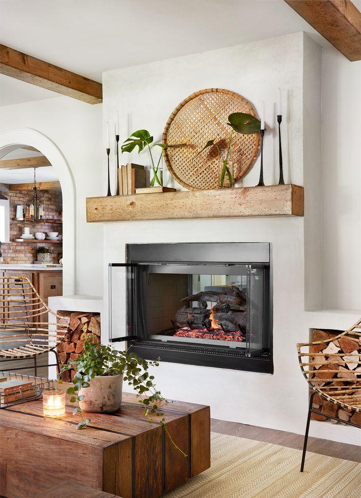 1705 Best Fixer Upper Joanna Chip Gaines Magnolia Homes