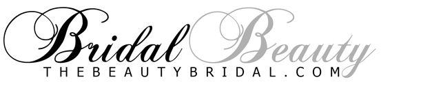 Wedding Dress | Bridal hairstyles| 2012 | Vera Wang 2013| Rings | Color