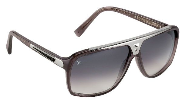 images of sunglasses | Posted by Rizwan Ahmad Thursday, February 3, 2011 Labels: Sunglasses
