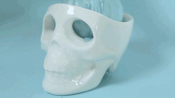 crying-candles-skulls-animal-heads-the-jacks-10