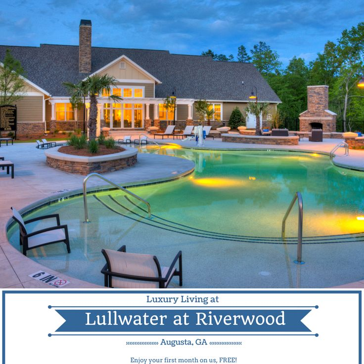 59 best lullwater luxurious lifestyle images on pinterest for Lull water
