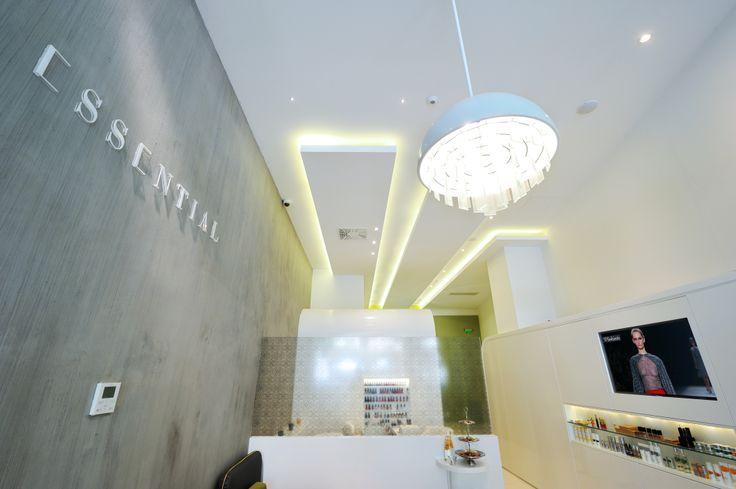 Beauty Salon by MHdesign.hu