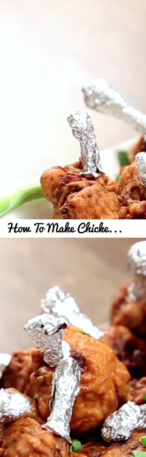 How To Make Chicken Lollipop | Easy Chicken Starter Recipe | The Bombay Chef – Varun Inamdar... Tags: chicken lollipop, chicken lollipop by vahchef, chicken lollipop drumstick, chicken lollipop by faiza, sanjeev kapoor, indian, recipe, recipes, chicken wings, kitchen, fried chicken, chicken wings recipe, chicken recipe, filipino food, starter, appetizer dish, indian recipes, finger food recipe, style, chef, wings, restaurant, cook, cooking, food, snack, chicken lollipop in hindi, chinese…
