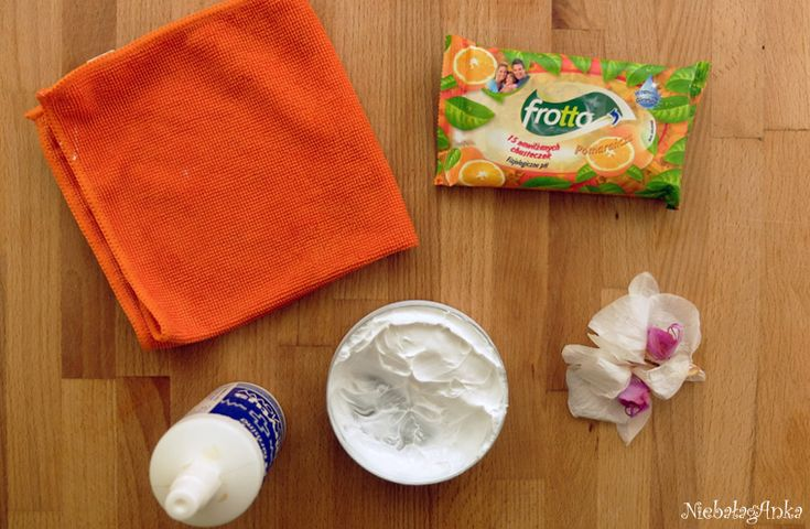 potrzebne czyszczenie damskiej torebki
