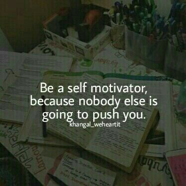 Motivation for studying ..   ask.fm/questions_quotes