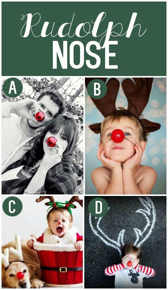 Fun-Christmas-Photo-Props.jpg (550×950)