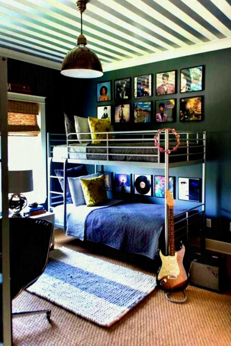 Amusing Awesome Teenage Boy Bedroom Ideas Design Bump Cool ... on A Small Room Cheap Cool Bedroom Ideas For Teenage Guys Small Rooms  id=23177