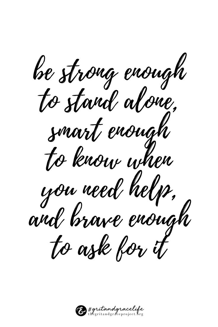 Best 25+ Graduation quotes for daughter ideas on Pinterest