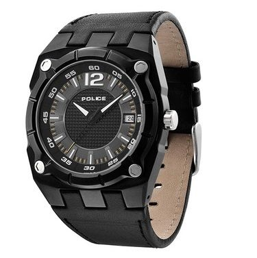 BARGAIN Police Watches From JUST £39.98 At GROUPON - Gratisfaction UK Bargains #bargains #watches #police