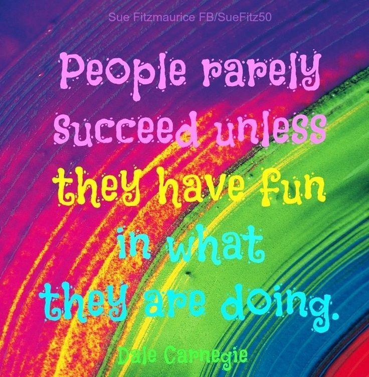 Inspirationnel Quotes about Success : Best Quotes About Success: Success Dale Carnegie quote