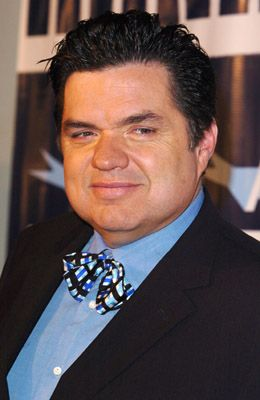 Oliver Platt, Actor: X-Men: First Class. Oliver Platt was born in Windsor, Ontario, to American parents, Sheila Maynard, a social worker, and Nicholas Platt, a career diplomat. His parents were both from upper-class families, and his maternal great-grandmother, Cynthia Roche, was the sister of Princess Diana's maternal grandfather, Maurice Roche. Platt spent his childhood in Washington DC, Asia, and the middle east. Oliver graduated with...
