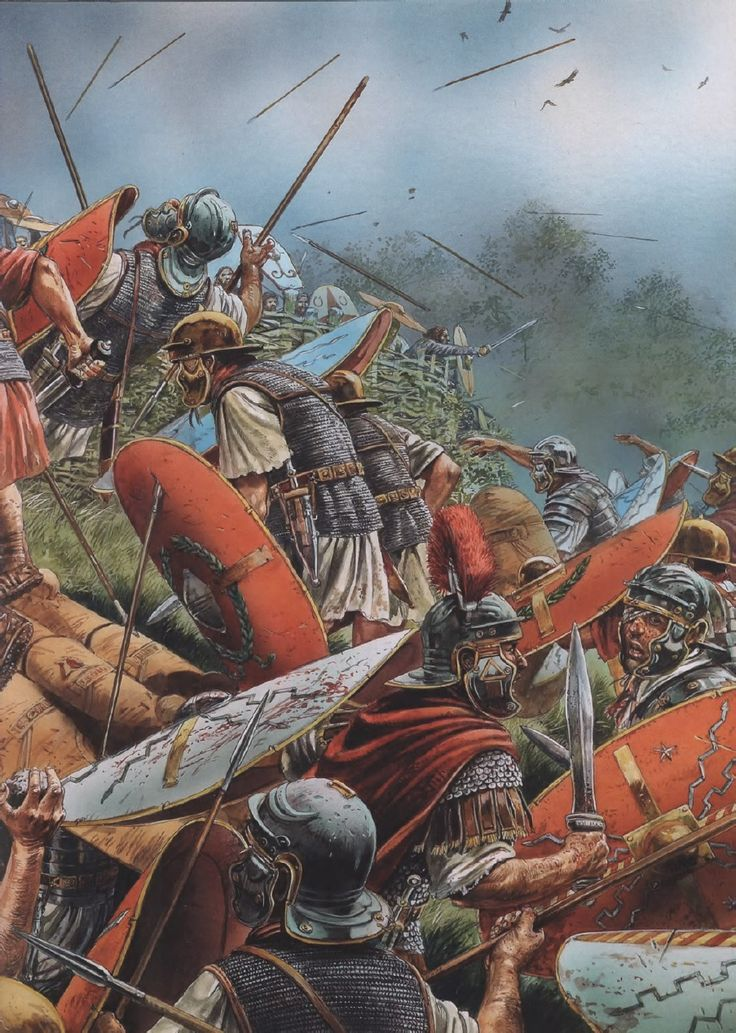 who won the social war ancient Sulla was twice consul and during the social war he was awarded the  marius was now an old man, but he still wanted to lead the roman.