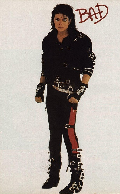 Michael Jackson...For listening his songs visit our Music Station http://music.stationdigital.com/ #michaeljackson
