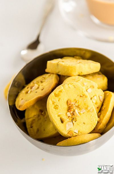 Find the recipe on www.cookwithmanali.com