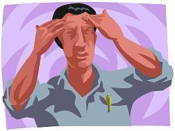 In onze huidige samenleving komen er zoveel signalen op ons af dat we, vaak onbewust, constant gestrest zijn. Onze baan, gezinsleven en levensstijl vragen veel van ons. Voor we het weten staan we de hele dag onder druk. Hoog tijd dus om hier wat aan te gaan doen met deze 11 anti-stress tips die direct helpen om stress te verminderen.