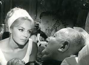soleil noir 1966 - Bing images