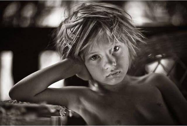Психологи назвали главную черту характера ребенка, которая позволит ему в будущем добиться успеха.