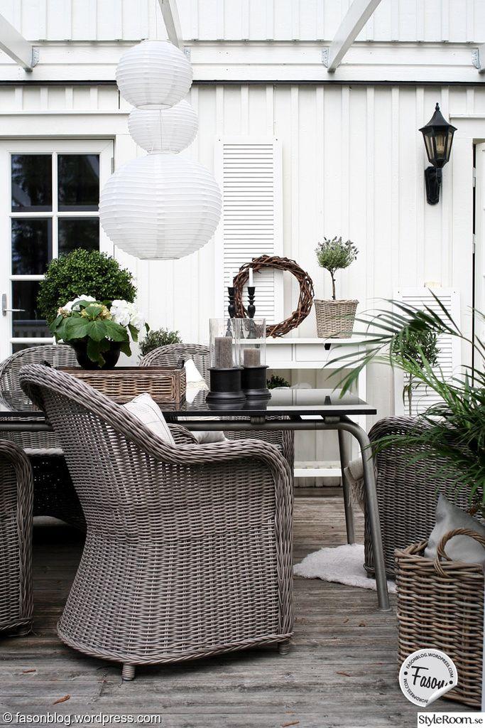 konstrotting,rotting,altan,veranda,trall,matplats,artwood,new england
