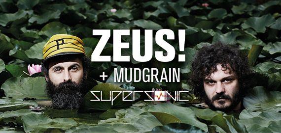 #Zeus + Mudgrain e SGT Bumba dj set al #Supersonic http://www.vivifoligno.it/evento/zeus-mudgrain-sgt-bumba-dj-set-al-supersonic/  #Foligno #Musica