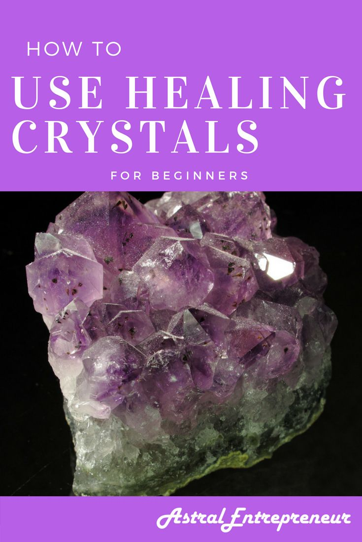 How to Use Healing Crystals For Beginners. Crystals for Beginners Chakra Healing for Beginners Crystals and Stones for Beginners Chakras for Beginners Crystals Healing Crystals How to Use How to Use Healing Crystals  #crystals #healingcrystals #healingstonesandcrystals #energyhealing