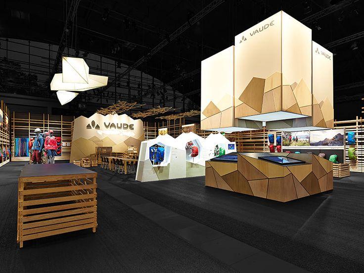 Exhibition Stand Design Decor : Die besten messestand design ideen auf pinterest