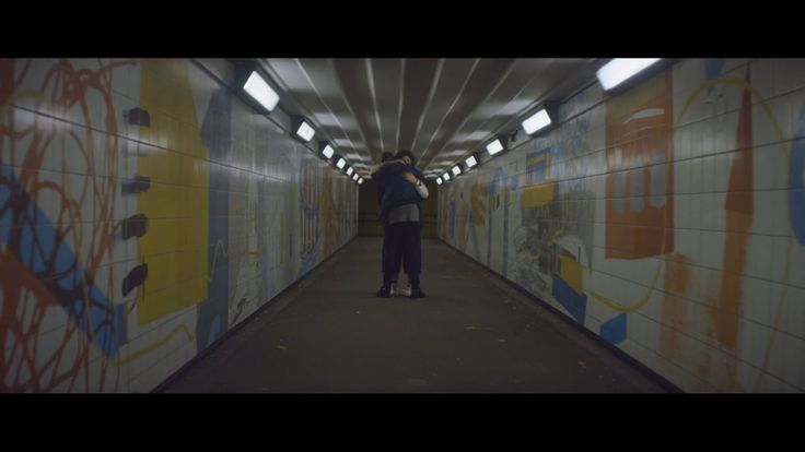DIRECTOR: MICHAEL HOLYK PRODUCTION COMPANY: ACADEMY FILMS/A+ EXECUTIVE PRODUCER:…
