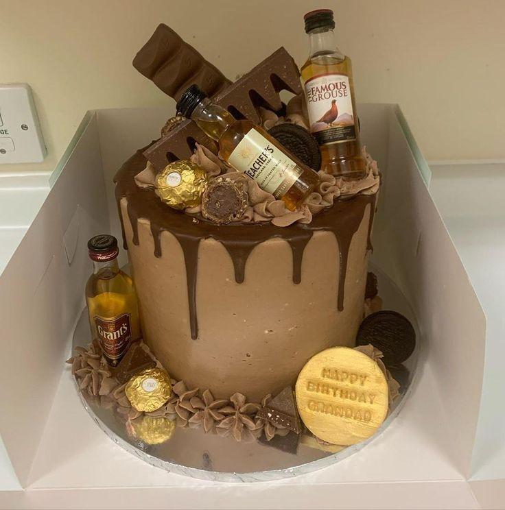 Pin on Best Cake Designs