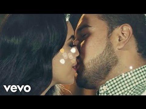 Bandas Para Enamorados V13 Los Recoditos, La Adictiva, Banda Ms, Calibre...