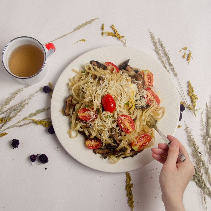 What did you have for Christmas' lunch?  #cestca #enamelmug #enamelware #handicraft #handmade #merrychristmas #christmas #gift #christmasgift #giftideas #cooking #pasta #lunch #holiday